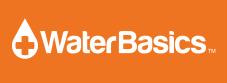 WaterBasics